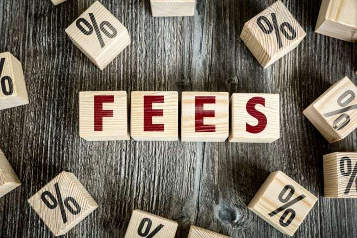 "The Reality of Trading Fees and ""Commission-Free"" Exchanges"