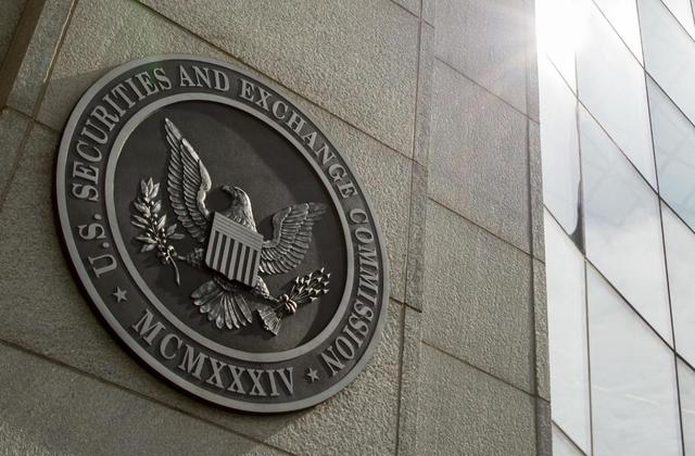 Latest Market Downturn: SEC's Bitcoin ETF Ruling or Something Else?