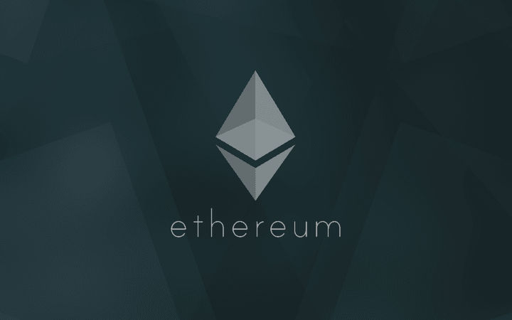 Ethereum Constantinople Hard Fork: What You Need to Know