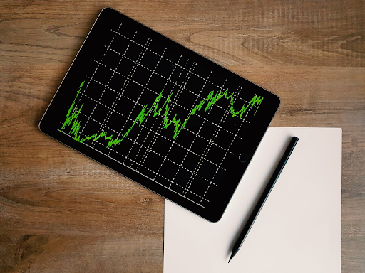 Trading 101: Intro to Technical Indicators for Crypto