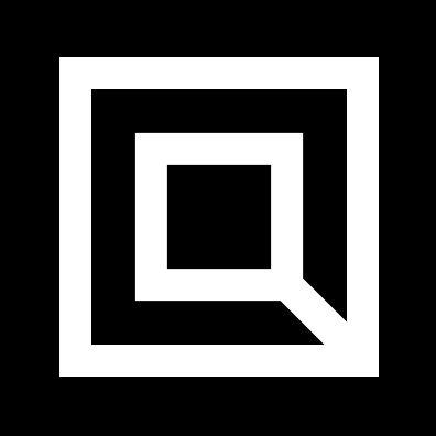 Quadency icon